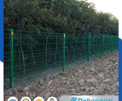 wire mesh fence price China Best Prices Small Iron Wire Mesh Fences, Garden, China Fence, Fence, Garden Wire Mesh Fence Price Nice China Best Prices Small Iron Wire Mesh Fences, Garden, China Fence, Fence, Garden Solutions