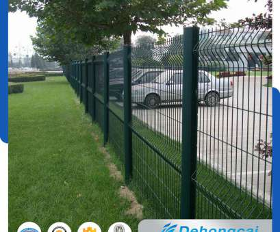 wire mesh fence price China Best Prices Steel Welded Wire Mesh Fence Panel, Garden, China Fence, Fence, Garden Wire Mesh Fence Price New China Best Prices Steel Welded Wire Mesh Fence Panel, Garden, China Fence, Fence, Garden Collections