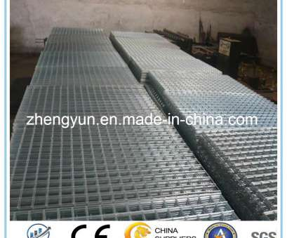 wire mesh fence price China Owes Fencing Prices Chicken Wire Fencing Welded Wire Mesh Panel, China Fence Panel, Welded Wire Mesh Wire Mesh Fence Price Best China Owes Fencing Prices Chicken Wire Fencing Welded Wire Mesh Panel, China Fence Panel, Welded Wire Mesh Pictures