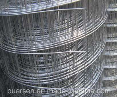 wire mesh fence price China, Price Hengshui Factory Welded Wire Mesh/ Galvanized Welded Wire Mesh/, Coated Wire Mesh Fence, China Welded Wire Mesh, Welded Mesh Wire Mesh Fence Price Simple China, Price Hengshui Factory Welded Wire Mesh/ Galvanized Welded Wire Mesh/, Coated Wire Mesh Fence, China Welded Wire Mesh, Welded Mesh Photos