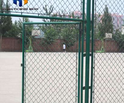 wire mesh fence price Cyclone Wire Fence Price, Philippines, Cyclone Wire Fence Price, Philippines Suppliers, Manufacturers at Alibaba.com Wire Mesh Fence Price Perfect Cyclone Wire Fence Price, Philippines, Cyclone Wire Fence Price, Philippines Suppliers, Manufacturers At Alibaba.Com Images
