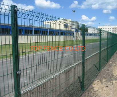 wire mesh fence for sale backyard metal fence/house gate designs/curve wire mesh fence(Factory direct sales) Wire Mesh Fence, Sale Most Backyard Metal Fence/House Gate Designs/Curve Wire Mesh Fence(Factory Direct Sales) Solutions