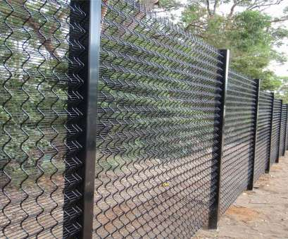 wire mesh fence for sale Buy cheap High Security Anti-climb, Fence /wire mesh fence from wholesalers Wire Mesh Fence, Sale Most Buy Cheap High Security Anti-Climb, Fence /Wire Mesh Fence From Wholesalers Pictures