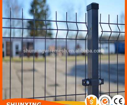 wire mesh fence for sale Wholesale clips, wire mesh, Online, Best clips, wire Wire Mesh Fence, Sale Perfect Wholesale Clips, Wire Mesh, Online, Best Clips, Wire Photos