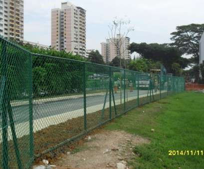 17 Brilliant Wire Mesh Fence Singapore Solutions