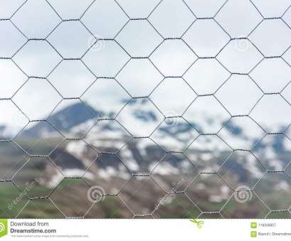 http://wire_mesh_fence.zip Wire mesh fence stock image. Image of connection, protect, 116348857 New Wire Mesh Fence Stock Image. Image Of Connection, Protect, 116348857 Pictures