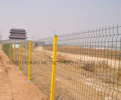 wire mesh fence suppliers China High Quality Easily Assembled Welded Wire Mesh Fence Supplier, China Wire Mesh, Fence 11 Popular Wire Mesh Fence Suppliers Solutions