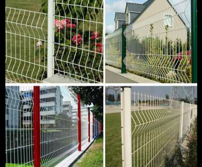 Wire Mesh Fence Suppliers Professional China, 5 Welded Wire Mesh Fence,High Quality Best Price Metal Fence BEST FENCE SUPPLIER. Reliablewiremeshfactorysupplier Wiremeshsupplier Images