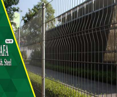 Wire Mesh Fence Suppliers Fantastic Malaysia Security Fence: Wire Mesh, Barbed Wire,, Tafa; High Security Anti Climb Fence Manufacturer In Malaysia,, Tafa Photos