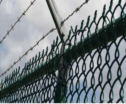 Wire Mesh Fence Suppliers Creative SS Perforated Sheets, Wire Netting Product Manufacturers Photos