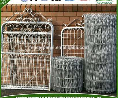 Wire Mesh Fence Suppliers Simple Steel Garden Mesh Yard Ornamental Wire Fence -, Yard Ornamental Wire Fence,Galvanized Wire Mesh Roll Wire Fencing,Decorative Wire Fence Product On Photos