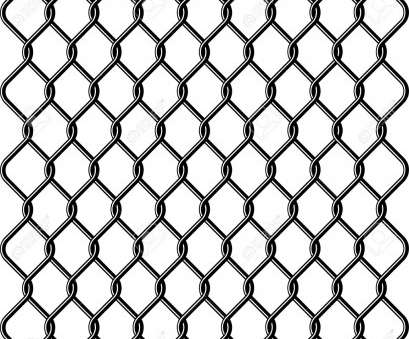 9 Professional Wire Mesh Fence Texture Photos