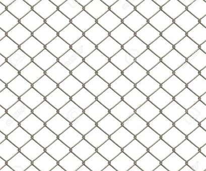 wire mesh fence texture A 3D chain link fence texture that tiles seamlessly as a pattern in, direction Wire Mesh Fence Texture New A 3D Chain Link Fence Texture That Tiles Seamlessly As A Pattern In, Direction Photos