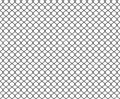 wire mesh fence texture Chain link Fence, Braid wire fence texture, seamless pattern vector Grid metal chain-link, Vector by koksikoks Wire Mesh Fence Texture Brilliant Chain Link Fence, Braid Wire Fence Texture, Seamless Pattern Vector Grid Metal Chain-Link, Vector By Koksikoks Collections