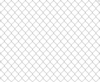 Wire Mesh Fence Texture Cleaver Chainlink Fence Texture, PSDGraphics Images