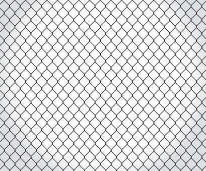 Wire Mesh Fence Texture Popular Wire Fence Vector Image Pictures