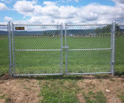 wire mesh fence how to install Chain Link Fence Installation Company Schenectady, NY Wire Mesh Fence, To Install Most Chain Link Fence Installation Company Schenectady, NY Collections