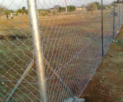 wire mesh fence how to install fence install, Junk Mail Wire Mesh Fence, To Install Top Fence Install, Junk Mail Photos