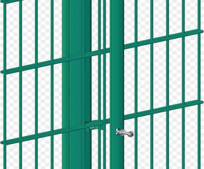wire mesh fence how to install Fullsize of Examplary Welded Wire Mesh Fence Fencing Gate Fence Welded Wire Mesh Fence Fencing Gate Wire Mesh Fence, To Install Popular Fullsize Of Examplary Welded Wire Mesh Fence Fencing Gate Fence Welded Wire Mesh Fence Fencing Gate Solutions