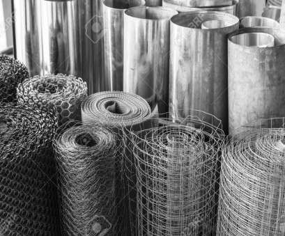 wire mesh fence how to install Fullsize of Sturdy Galvanized Metal Sheets Steel, Wire Mesh Rh Comgalvanized Wire Mesh Galvanized Ken Wire Mesh Fence, To Install Professional Fullsize Of Sturdy Galvanized Metal Sheets Steel, Wire Mesh Rh Comgalvanized Wire Mesh Galvanized Ken Pictures