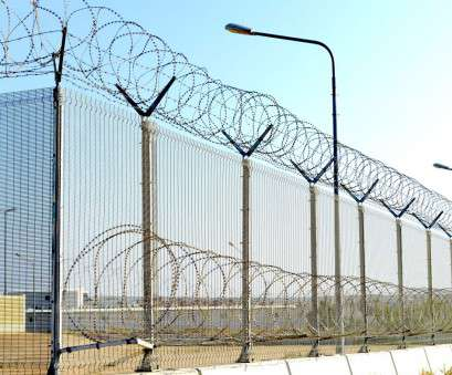 wire mesh fence how to install High Tensile Wire Fence Installation, Types of High Tensile Wire Mesh Fence, To Install New High Tensile Wire Fence Installation, Types Of High Tensile Photos