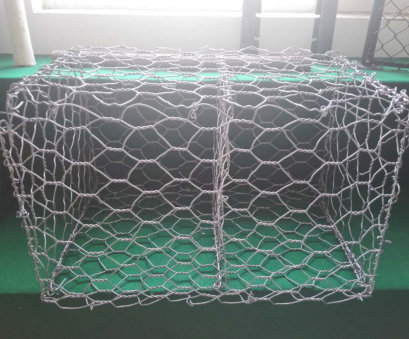17 Simple Wire Mesh Fence Uganda Images