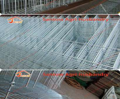wire mesh fence uganda 4 Tier Chicken Layer Cages Automatic Poultry Cages Galvanized Wire Mesh Battery Broiler Cage Price, Uganda Philippine Sale -, Chicken Layer Wire Mesh Fence Uganda Best 4 Tier Chicken Layer Cages Automatic Poultry Cages Galvanized Wire Mesh Battery Broiler Cage Price, Uganda Philippine Sale -, Chicken Layer Collections