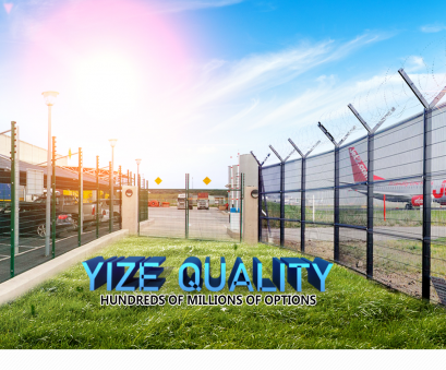 wire mesh fence uganda Anping County Yize Metal Products Co., Ltd., Perforated Metal Mesh, Wire Mesh Fence Wire Mesh Fence Uganda Fantastic Anping County Yize Metal Products Co., Ltd., Perforated Metal Mesh, Wire Mesh Fence Pictures