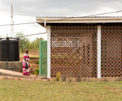 wire mesh fence uganda Maternity facility in rural Uganda is entirely self-sustaining Wire Mesh Fence Uganda Top Maternity Facility In Rural Uganda Is Entirely Self-Sustaining Ideas