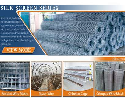 wire mesh fence uganda Popular Sale uganda poultry farm automatic chicken layer cage Poultry Husbandry Equipment layer chicken battery cage Wire Mesh Fence Uganda Fantastic Popular Sale Uganda Poultry Farm Automatic Chicken Layer Cage Poultry Husbandry Equipment Layer Chicken Battery Cage Ideas