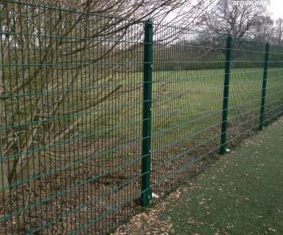 wire mesh fence uganda Quality Galvanised, Powder Coated Twin-wire Fence Or Double Wire Panel Mesh Fencing From Dd Fence -, Twin Wire Fence,Double Wire Fence,Panel Wire Mesh Fence Uganda Nice Quality Galvanised, Powder Coated Twin-Wire Fence Or Double Wire Panel Mesh Fencing From Dd Fence -, Twin Wire Fence,Double Wire Fence,Panel Galleries