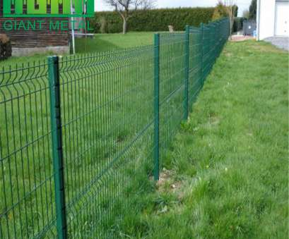 wire mesh fence uganda Super Cheap Design Reinforcement Wire Mesh Fence China Manufacturer Wire Mesh Fence Uganda Simple Super Cheap Design Reinforcement Wire Mesh Fence China Manufacturer Images