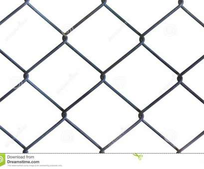 http://wire_mesh_fence.zip Wire Mesh Fence. White Background. Stock Image, Image of design Cleaver Wire Mesh Fence. White Background. Stock Image, Image Of Design Images