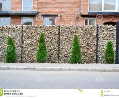 10 Popular Wire Mesh Fence With Stones Solutions