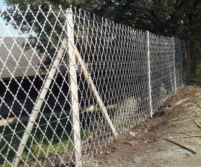 14 New Wire Mesh Fencing Durban Galleries