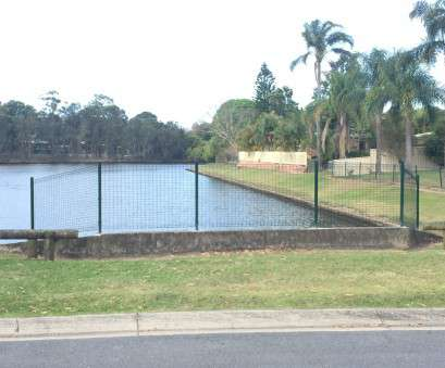 13 Nice Wire Mesh Fencing Gold Coast Images