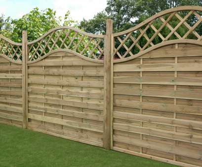 13 Brilliant Wire Mesh Fencing Homebase Pictures