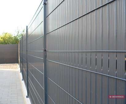 9 New Wire Mesh Fencing In Cape Town Ideas