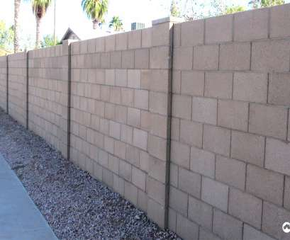 wire mesh fencing in nigeria A fence, function in many ways., of, major things it does is, privacy, sense of security to, occupants of a house Wire Mesh Fencing In Nigeria Most A Fence, Function In Many Ways., Of, Major Things It Does Is, Privacy, Sense Of Security To, Occupants Of A House Collections