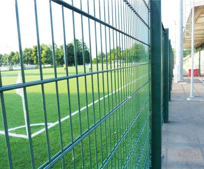 wire mesh fencing in nigeria Airborne Fence Systems, the projects company Wire Mesh Fencing In Nigeria Popular Airborne Fence Systems, The Projects Company Galleries