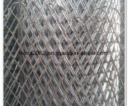 wire mesh fencing in nigeria China Nigeria Market Galvanized Chicken,, China Expanded Metal, Chicken Net, Galvanized Expanded Metal, Chicken Net Wire Mesh Fencing In Nigeria Popular China Nigeria Market Galvanized Chicken,, China Expanded Metal, Chicken Net, Galvanized Expanded Metal, Chicken Net Images