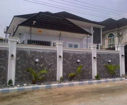 wire mesh fencing in nigeria EXTERIOR NATURAL STONE CLADDING IN A WIRE MESH FENCE Wire Mesh Fencing In Nigeria Nice EXTERIOR NATURAL STONE CLADDING IN A WIRE MESH FENCE Collections