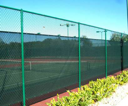 wire mesh fencing in nigeria fence mesh v price wire in nigeria chain link privacy . fence mesh Wire Mesh Fencing In Nigeria New Fence Mesh V Price Wire In Nigeria Chain Link Privacy . Fence Mesh Solutions