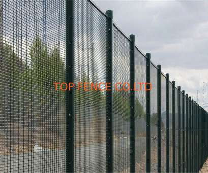 wire mesh fencing in nigeria hot sale in Nigeria high security fence Wire Mesh Fencing In Nigeria Perfect Hot Sale In Nigeria High Security Fence Pictures