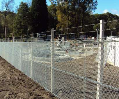 wire mesh fencing leicester Town & Country Fencing Midlands, Shropshire, Cheshire, Lancashire 13 Popular Wire Mesh Fencing Leicester Solutions