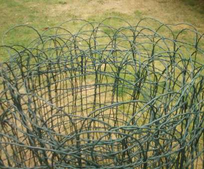 wire mesh fencing nottingham FOUR ROLLS (40metres) Green Wire Mesh Galvanised Garden Fencing Border, Coated, x 80cm, in Telford, Shropshire, Gumtree Wire Mesh Fencing Nottingham Practical FOUR ROLLS (40Metres) Green Wire Mesh Galvanised Garden Fencing Border, Coated, X 80Cm, In Telford, Shropshire, Gumtree Galleries