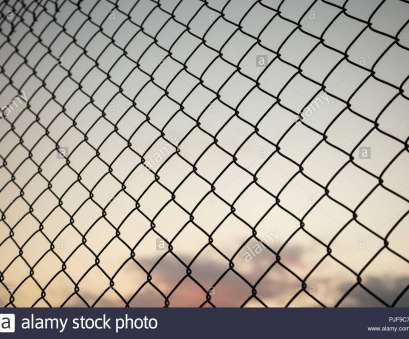 wire mesh fencing nottingham Sky through wire mesh fence. Blur background, close up view of link cage Wire Mesh Fencing Nottingham Nice Sky Through Wire Mesh Fence. Blur Background, Close Up View Of Link Cage Ideas