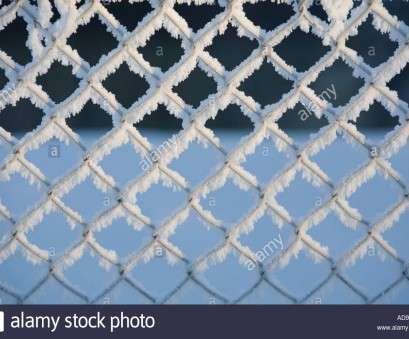 wire mesh fencing nottingham Wire, Fencing Stock Photos & Wire, Fencing Stock Images, Alamy Wire Mesh Fencing Nottingham Cleaver Wire, Fencing Stock Photos & Wire, Fencing Stock Images, Alamy Collections