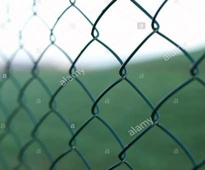 wire mesh fencing nottingham Wire Netting Fence Stock Photos & Wire Netting Fence Stock Images Wire Mesh Fencing Nottingham Professional Wire Netting Fence Stock Photos & Wire Netting Fence Stock Images Solutions