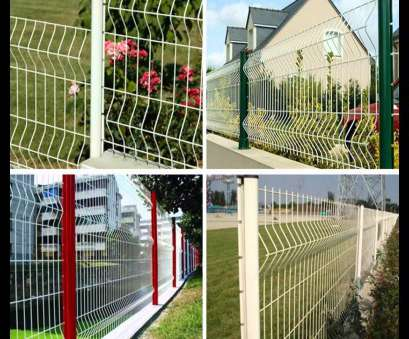 14 Simple Wire Mesh Fencing, Sale Cape Town Galleries